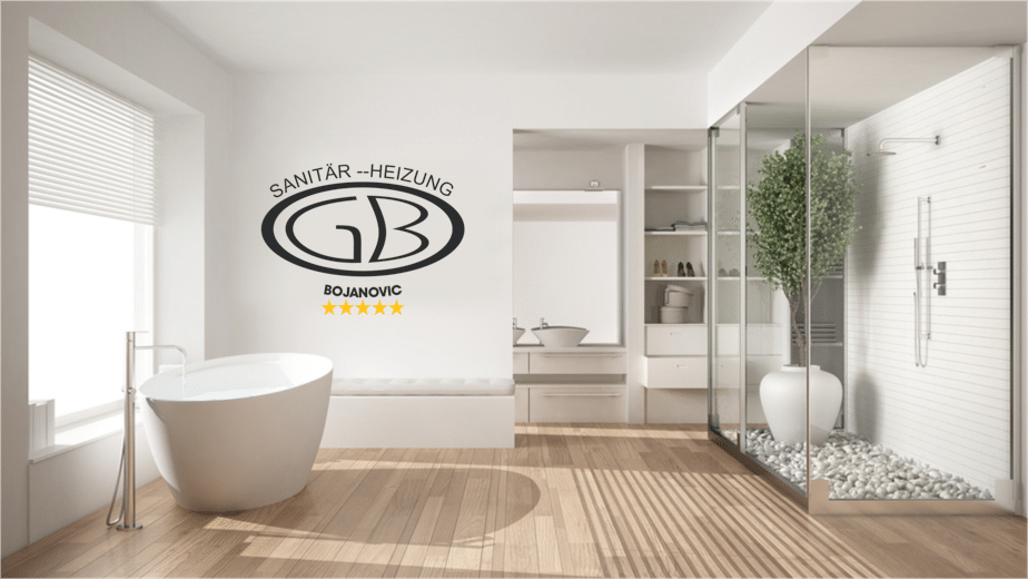 badsanierung m nchen innungsfachbetrieb g bojanovic On badsanierung munchen