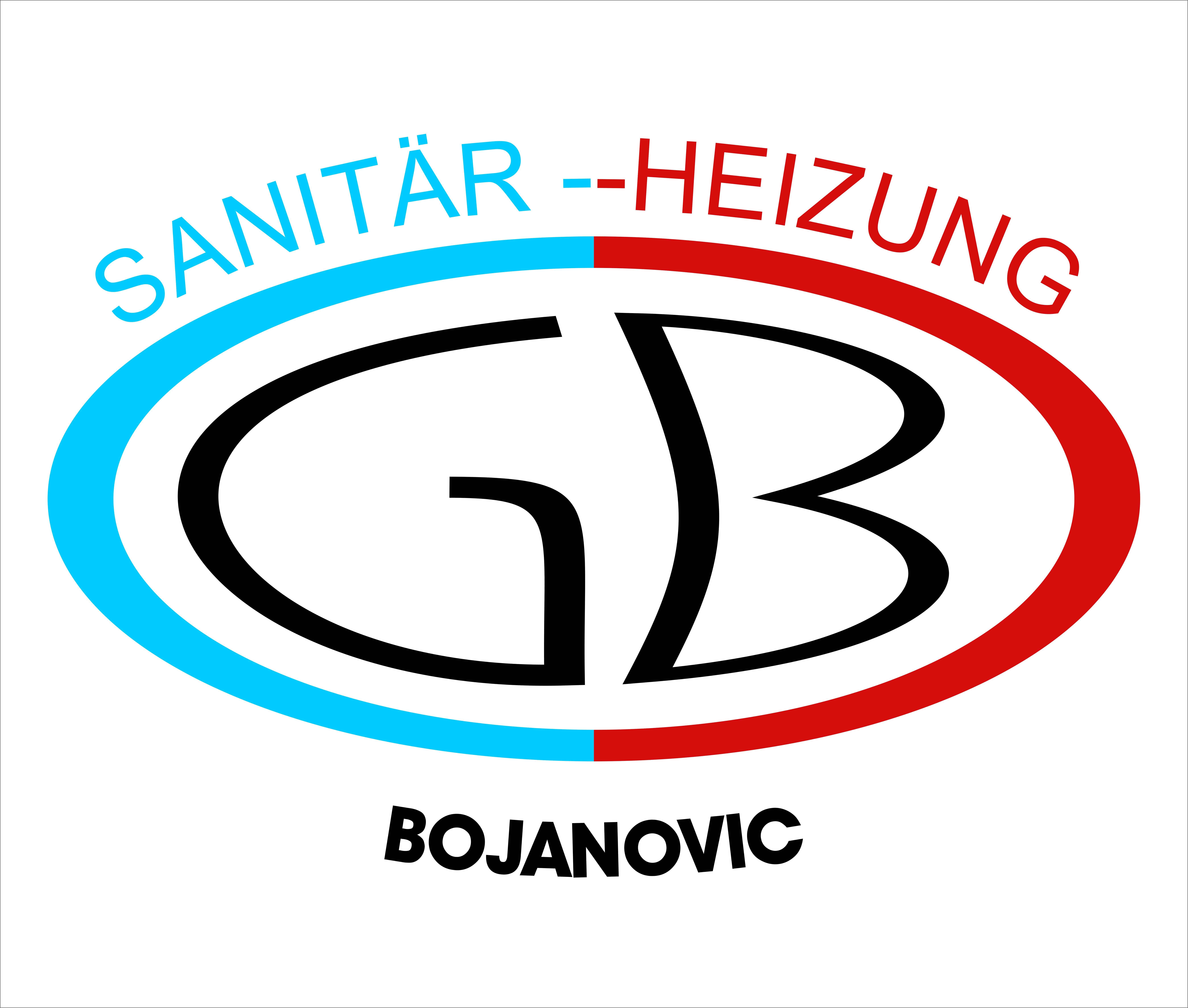 Datei logo klein badsanierung m nchen for Badsanierung munchen