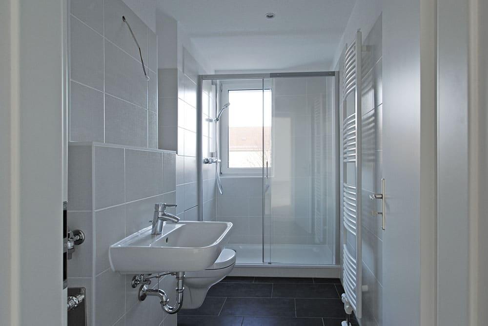 Badsanierung g nstig m nchen badsanierung m nchen for Gunstige badsanierung