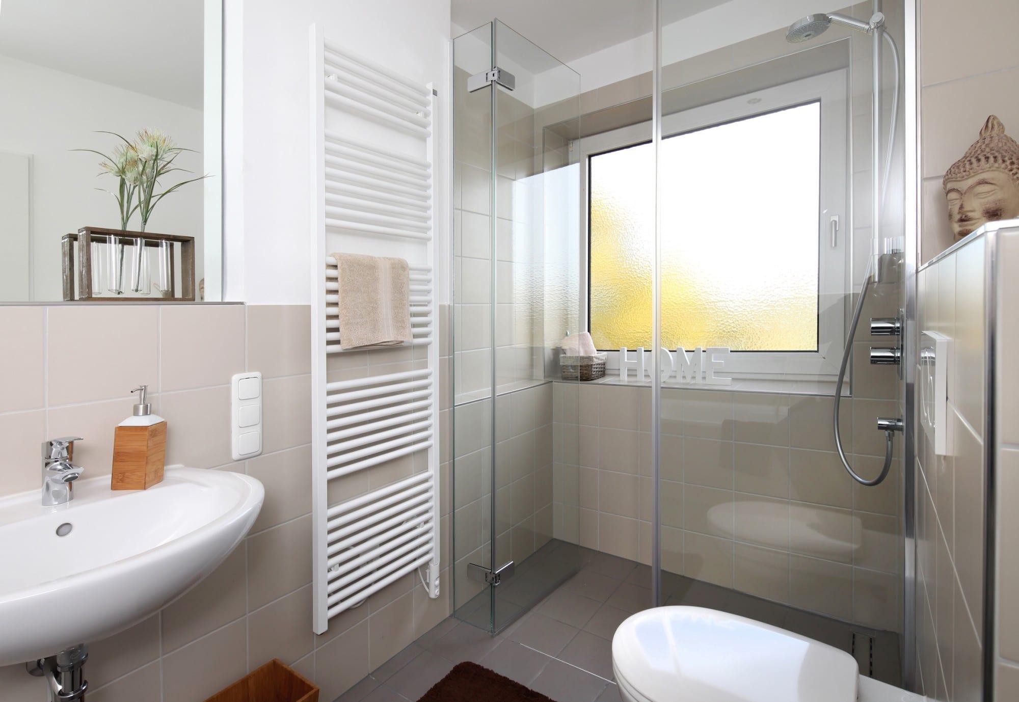 ✓ Badsanierung München   wir sanieren günstig und zuverlässig