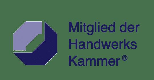Badsanierung München Handwerk